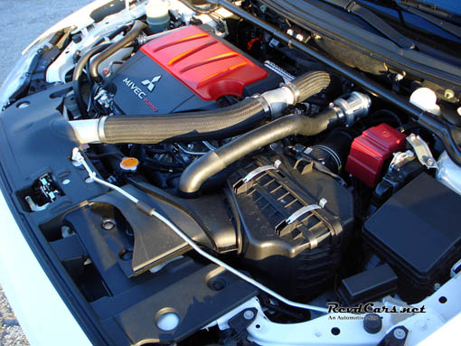 evo_x_engine_shot