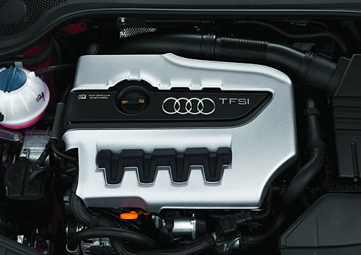 audi_tts_engine