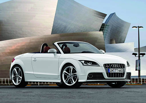 audi_tts_frontquarter