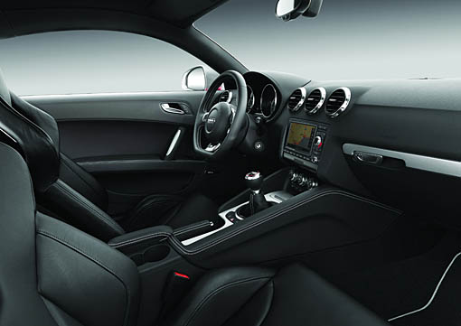 audi_tts_interior