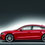 a5_sportback_01