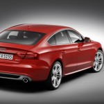 a5_sportback_02