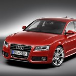 a5_sportback_04
