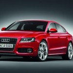 a5_sportback_05