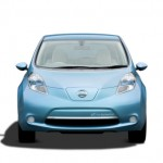 Nissan_Leaf_Frontview01
