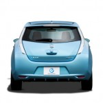 Nissan_Leaf_Rearview01
