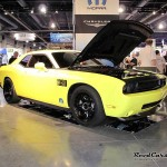 sema_2009_vehicle001