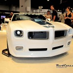 sema_2009_vehicle002