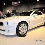 sema_2009_vehicle003