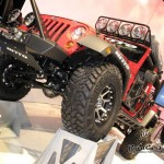 sema_2009_vehicle004