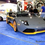sema_2009_vehicle006