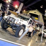sema_2009_vehicle007