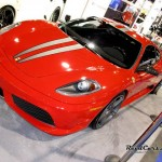 sema_2009_vehicle008