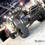 sema_2009_vehicle011