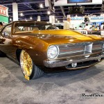 sema_2009_vehicle015