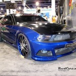 sema_2009_vehicle017