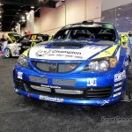 sema_2009_vehicle021