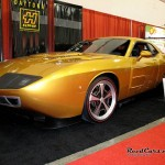 sema_2009_vehicle025