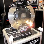 sema_2009_vehicle026_pfc_brakes