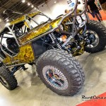 sema_2009_vehicle028