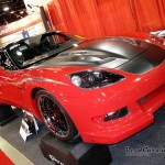 sema_2009_vehicle031