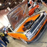 sema_2009_vehicle043
