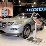 sema_2009_vehicle044_honda_crosstour