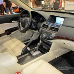 sema_2009_vehicle046_honda_crosstour_interior