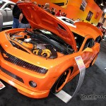sema_2009_vehicle048