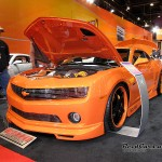 sema_2009_vehicle049