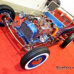 sema_2009_vehicle053