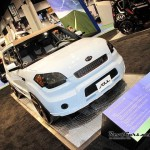 sema_2009_vehicle055