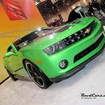 sema_2009_vehicle058