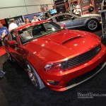 sema_2009_vehicle066