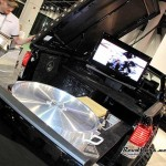 sema_2009_vehicle067