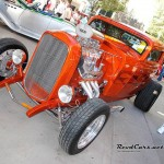 sema_2009_vehicle078