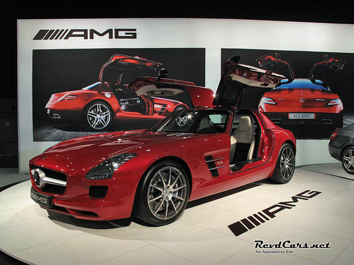 la_auto_show_amg_sls