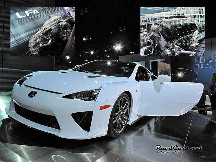 la_auto_show_lexus_lfa